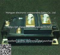 MG400Q1US41 EP TOSHIBA IGT Module 400A 1200V The New Element Quality Assurance Welcome To Buy Or
