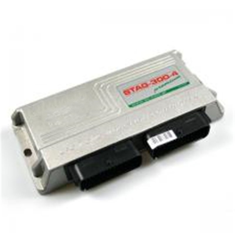 STAG 300 Premium 4 Electronics Kit цена