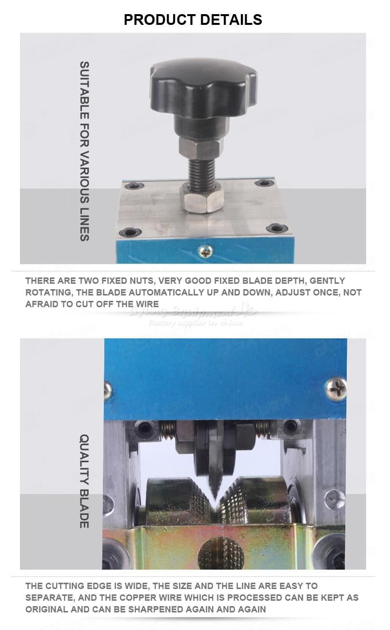 Großzügig Drahtmaschine Fotos - Schaltplan Serie Circuit Collection ...