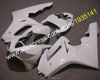 Лидер продаж, для Triumph Обтекатели 06 07 08 Daytona 675 тела Cowling Daytona675 2006 2007 2008 ABS Пластик части (литья под давлением)