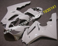 Hot Sales,For Triumph fairings 06 07 08 Daytona 675 body Cowling Daytona675 2006 2007 2008 ABS Plastic parts (Injection molding)
