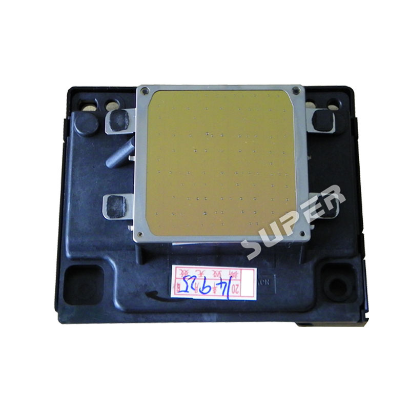 New and genuine print head For Epson WF3520 WF3540 WF7520 WF7525 WF7510 WF7010 WF40 WF600 F190020 printhead for epson tx600 f190000 printhead print head for epson tx610 nx515 nx510 tx620fwd wp7511 wf3520 wf7010 wf40 wf600 wf610 wf615 wf620 t40w printer