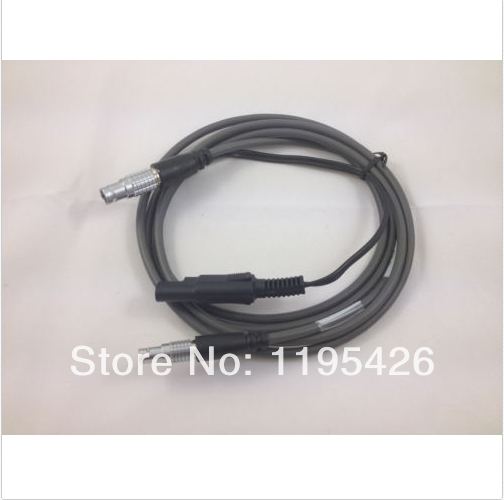 Cables for Trimble 4700 4800 5700 GPS to Pacific Crest PDL HPB (A00924 TYPE) repalcement power data cable for hpb radio to trimble gps 5700 r8 5800 a00924