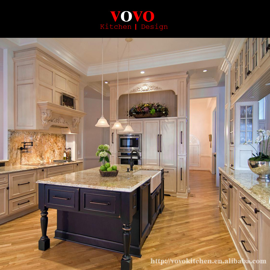 Kitchen Basket Compare Prices On Modular Kitchen Baskets Online Shopping Buy Low