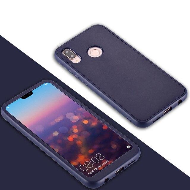 360-Silicone-Full-Case-For-Xiaomi-Redmi-Note-6-Pro-Redmi-5-Plus-Note-5-4.jpg_640x640 (3)
