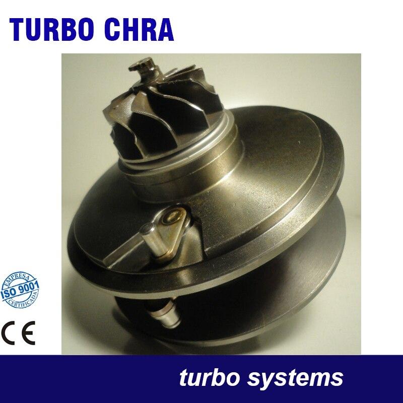 TF035 Turbo cartridge 49135-05761 49135-05760 49135-05730 core chra for BMW 118 d 318 d (E87) 2005-2007 engine : M47TU2D20 90kwTF035 Turbo cartridge 49135-05761 49135-05760 49135-05730 core chra for BMW 118 d 318 d (E87) 2005-2007 engine : M47TU2D20 90kw
