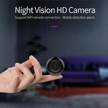 EastVita Night Vision Camcorder cam DVR Camera Recorder Camcorder SQ17 HD 1080P mini camera cam small camera CMOS Sensor r30