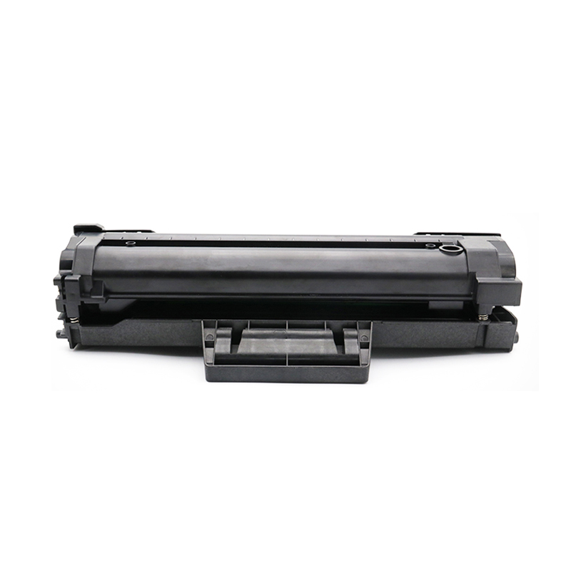 Image 5 - YLC Compatible MLT D111S D111S 111 111s d111 toner cartridge for Samsung M2020 M2020W M2021 M2022 M2070 M2070FW M2071-in Toner Cartridges from Computer & Office