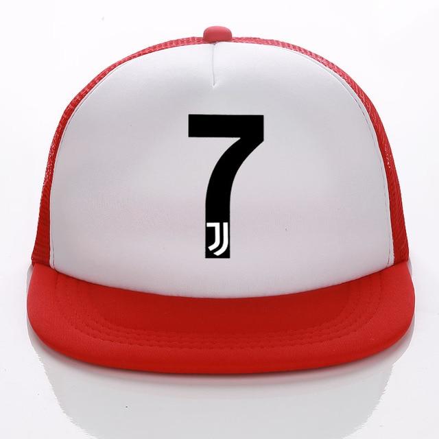 9 Baseball net 5c64f225d84bc