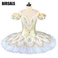 94fde9ec5 Compra ballet tutu gold y disfruta del envío gratuito en AliExpress.com