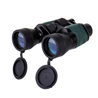 60x60 3000M Night Vision High Definition Hunting Binoculars Telescope HD Waterproof For Outdoor Hunting