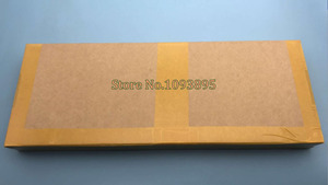 Image 2 - New Russian keyboard for DNS Pegatron C15 C15B C17A DEXP C17B V150062AS4 0KN0 CN4RU12 MP 13A83SU 5283 Laptop Russian Keyboard
