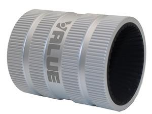 Image 2 - 5 35 مللي متر أنابيب Deburring مخرطة الداخلية الخارجية أنبوب معدني Deburring أداة Y