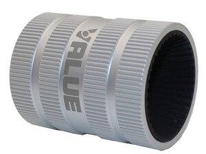 Image 2 - Инструмент для снятия заусенцев, 5 35 мм