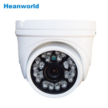 Hot 2.0MP waterproof Ip camera 1080P HD dome camera cctv security video monitoring system onvif outdoor cctv Infrared IR camera