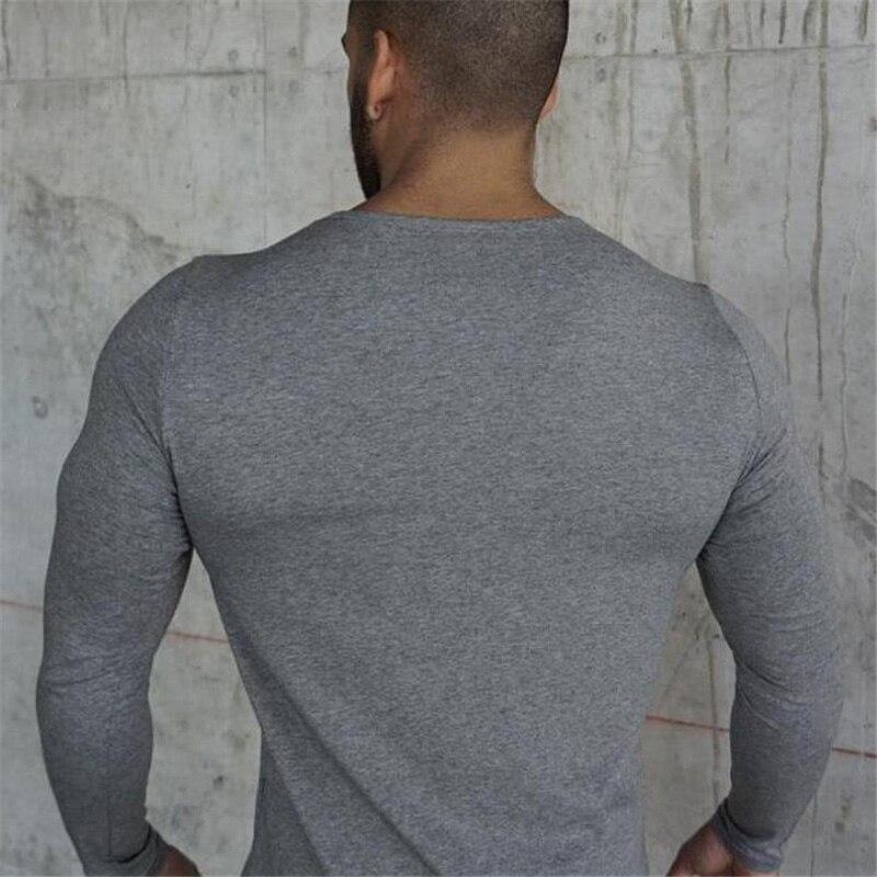 musculação roupas esportivas elásticas topos de treinamento