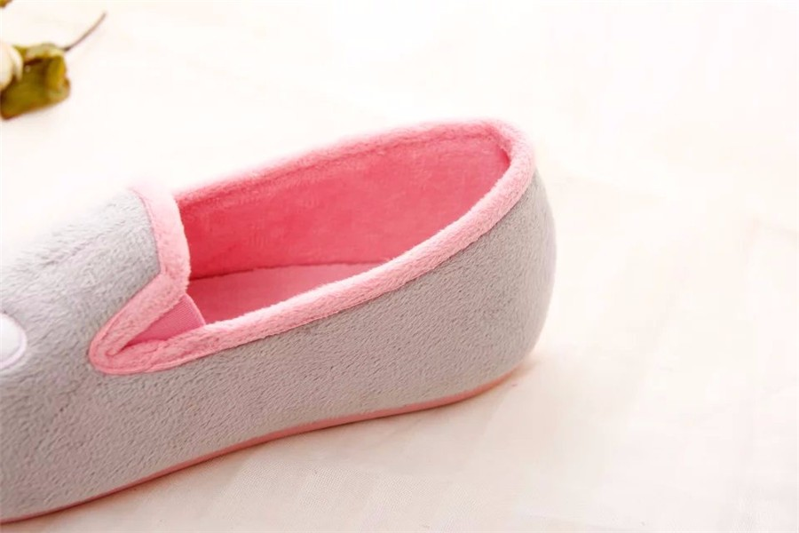 slippers (4)