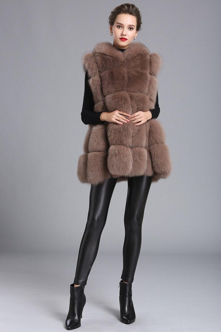 Frauen Prominente Mode Faux Pelzmantel Oberbekleidung Stilvolle 3D Liebe Herz Schnitt Förmigen Pelz Mäntel 2018 Winter Heißer Trendy Rot pelz Mantel