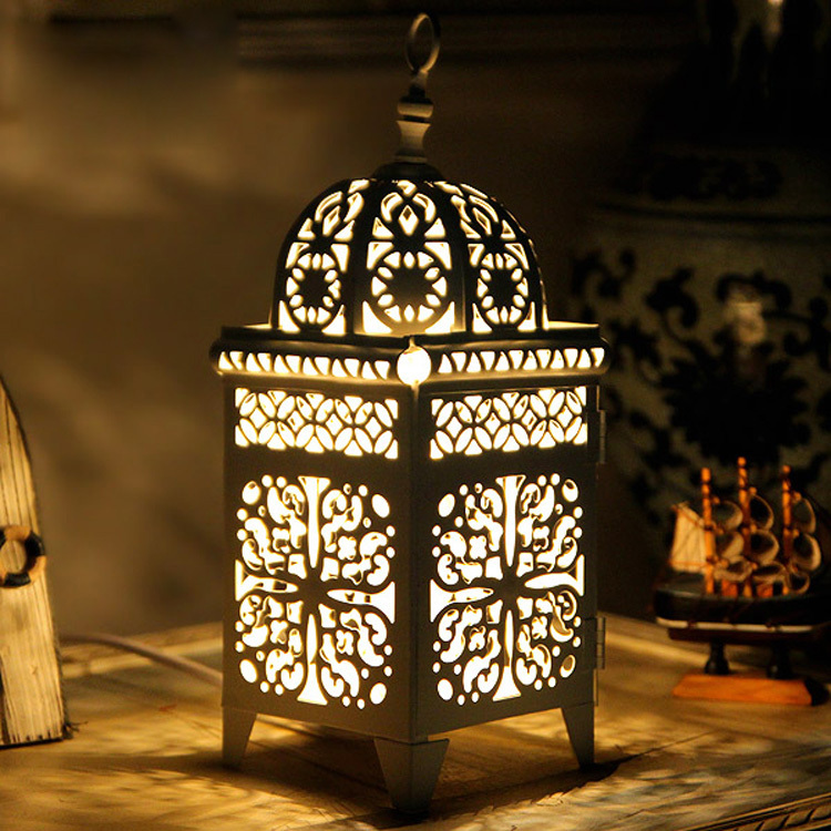 Popular Moroccan Table Lamps Buy Cheap Moroccan Table