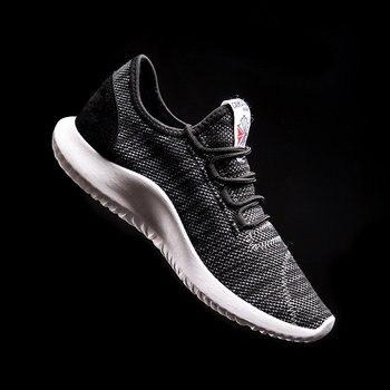 Chaussure très tendance à petit prix 1