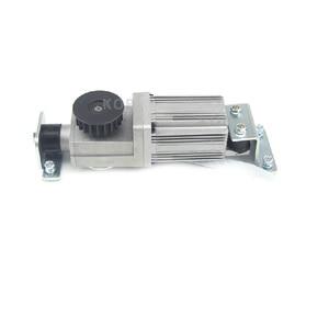 Image 1 - 自動ドアモーター DC ブラシレスモーター自動ドアアクセサリー正方形モーター
