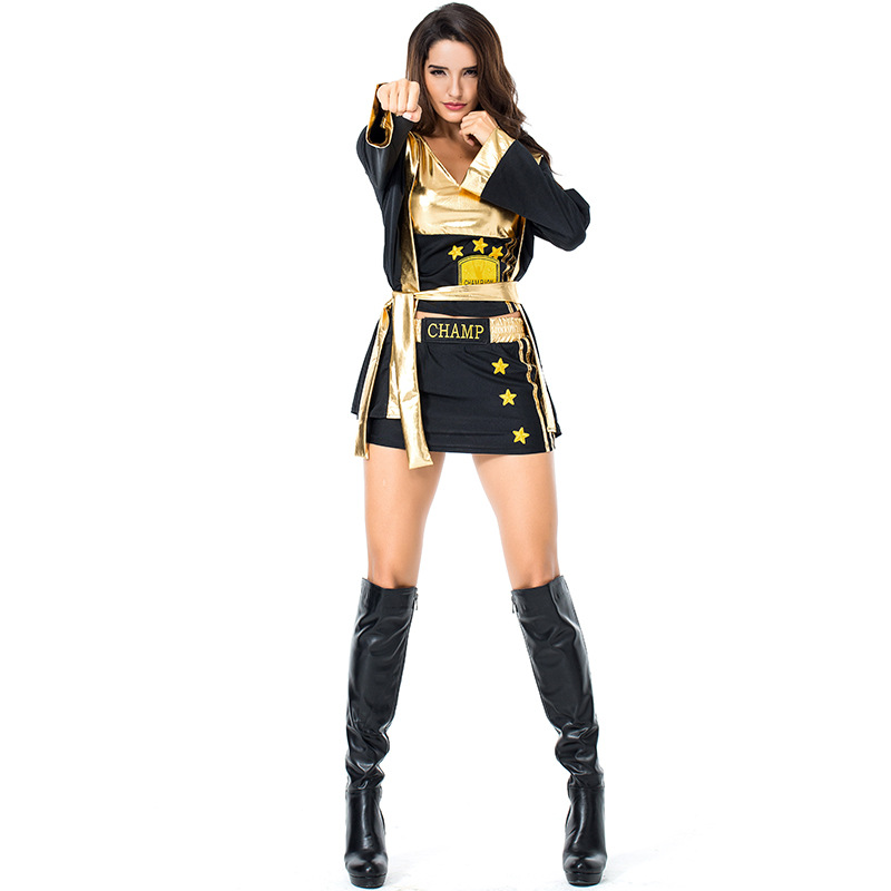 buy boxer halloween costume and get free shipping on aliexpresscom