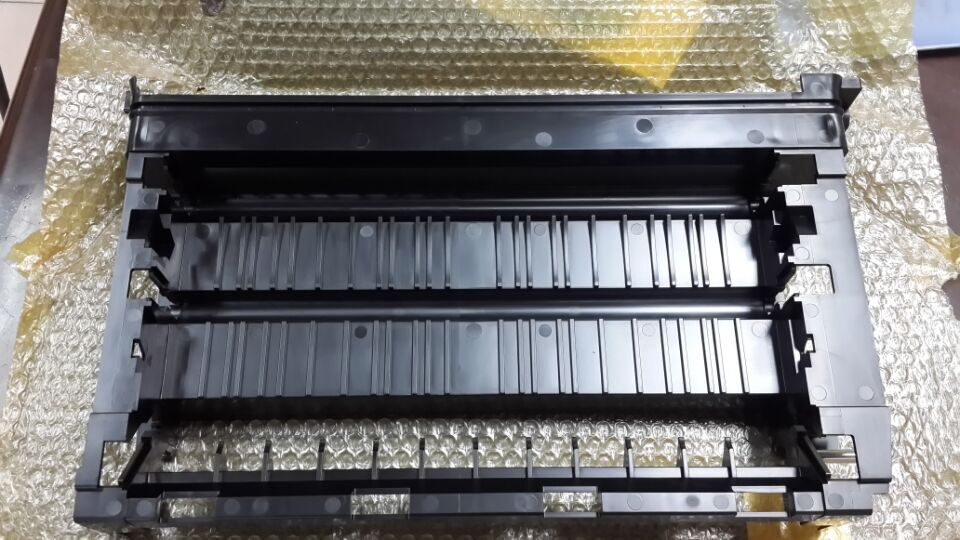 349D1060197F 349D1060197 (replace 349D4060197C ) late,Rack Side for Fuji 550/570 minilab (Wash Rack Section PS4, new type)