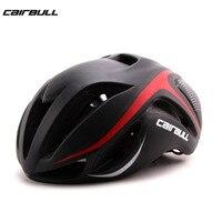 Bicycle Helmets Matte Men Women Bike Ultralight Helmet paten Mountain Road Bike Integrally Molded Cycling Helmets triathlon vtt