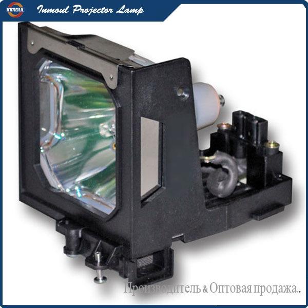 Original Projector Lamp Module POA-LMP48 for SANYO PLC-XT10 (Chassis XT1000) / PLC-XT15 (Chassis XT1500) compatible projector lamp for sanyo 610 301 7167 poa lmp48 plc xt10 chassis xt1000 plc xt15 chassis xt1500