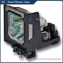 Original Projector Lamp Module POA-LMP48 for SANYO PLC-XT10 (Chassis XT1000) / PLC-XT15 (Chassis XT1500)