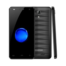 HOMTOM HT26 4G Smartphone 4,5 zoll Android 7.0 Quad-core MTK6737 1,3 GHz 1 GB RAM 8 GB ROM