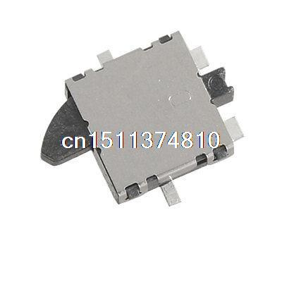 10 Pcs x Two Way Operation Momentary Detector Switch 2 Pin SMD 55 x