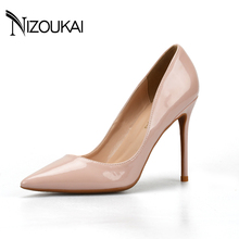 hot deal buy high heels shoes woman high heels pumps red high heels women shoes high heels wedding shoes pumps black nude shoes d01-q