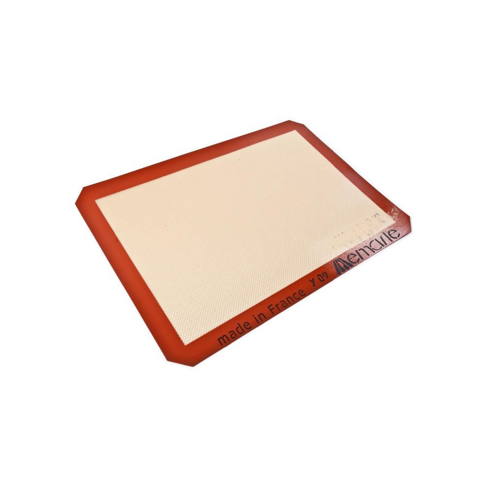 11 5 8 Quot X 16 1 2 Quot 300 X 400 Mm Non Stick Silicone Baking
