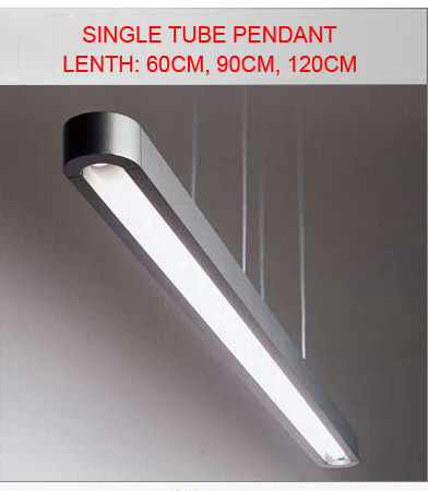Modern simply ruler pendant T5 tube officer lamp diningroom lights meeting room lighting Luxury Hotel rooms light  9066-1x60 cm car dvr camera video recorder wireless wifi app manipulation full hd 1080p novatek 96658 imx 322 dash cam registrator black box