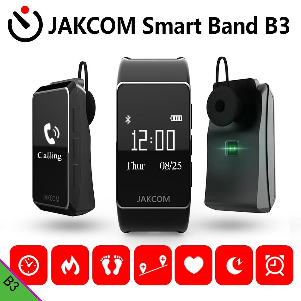 Mobile Phone Accessories Friendly Jakcom Sh2 Smart Holder Set Hot Sale In Armbands As Porta Celular Para Corrida Me Band 3 Bracelet Phone