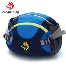 Jungle King 2017 new men running fitness fashion sports bag waterproof nylon backpack pocket travel Ride camping