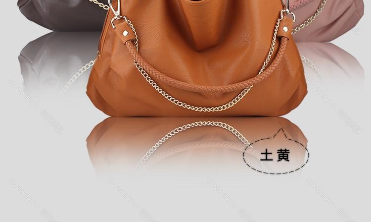 women handbags (2)