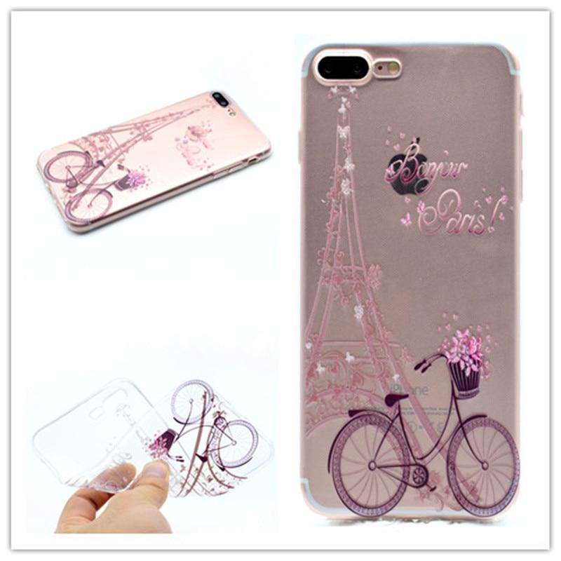 bike case iphone 7
