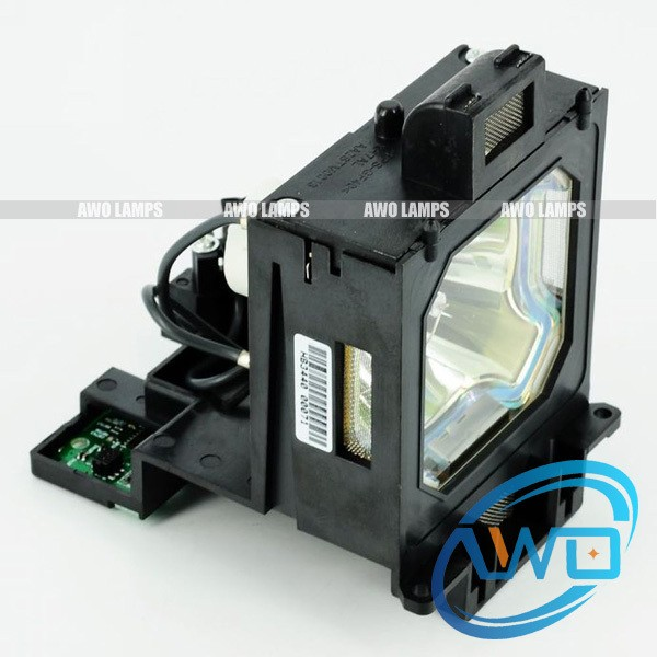 Free shipping 610 342 2626 / POA-LMP125 Original lamp with housing for SANYO LP-XTC50 (W),PLC-WTC500L PLC-XTC50 (W) PLC-XTC50L compatible projector lamp for sanyo 610 342 2626 poa lmp125 plc wtc500l plc xtc50l plc wtc500al