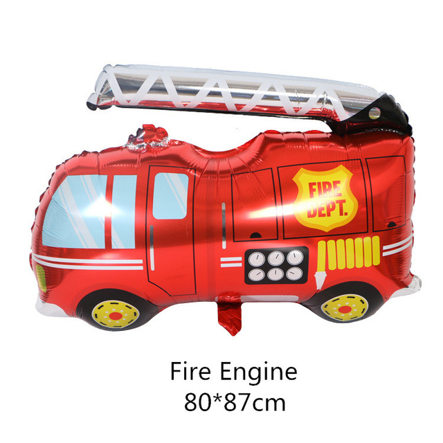Big-Toy-Car-Foil-Ballon-Kids-Baby-Shower-Boy-Tank-Plane-Ambulance-Bus-Fire-Truck-Birthday.jpg_640x640 (5)