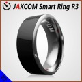 Jakcom Smart Ring R3 Hot Sale In Home Theatre System As Multimedia Speaker System Barre De Son Tv Home Theater Home Theater