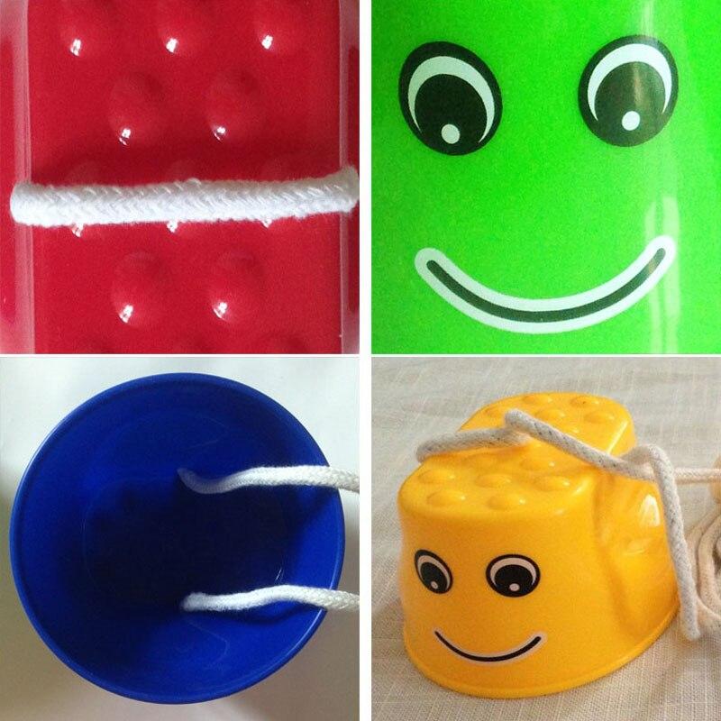 1-Pair-Plastic-Walk-Stilt-Jump-Toys-Outdoor-Fun-Sports-Balance-Training-Toys-Random-Color-Z264-4