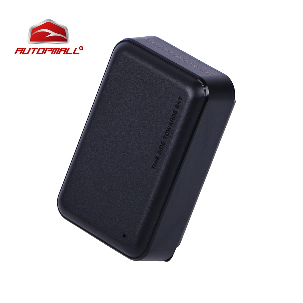 Asset GPS Tracker Car Tracking Device Concox GT710 Waterproof IP67 Magnet Drop Alert Vehicle Locator Voice Monitor Standy 3Years portable 3g car gps tracker 20000mah powerful magnet gps locator 240 days standby time tracker tracking system for car rental