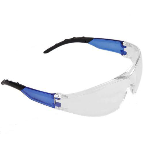clear sports goggles  Online Buy Wholesale sport safety glasses from China sport safety ...