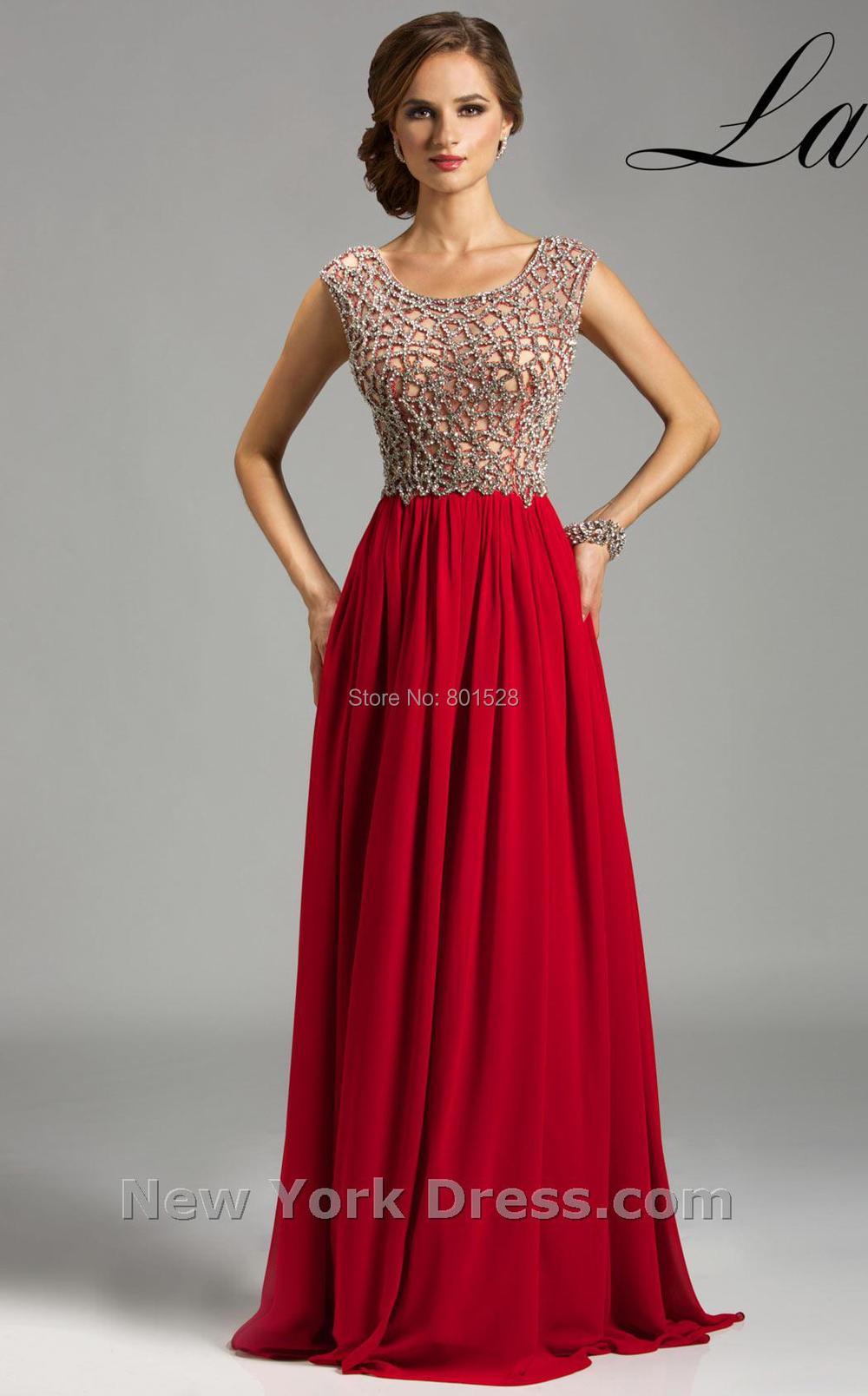 Beste New York City Prom Kleidergeschäfte Bilder - Brautkleider ...