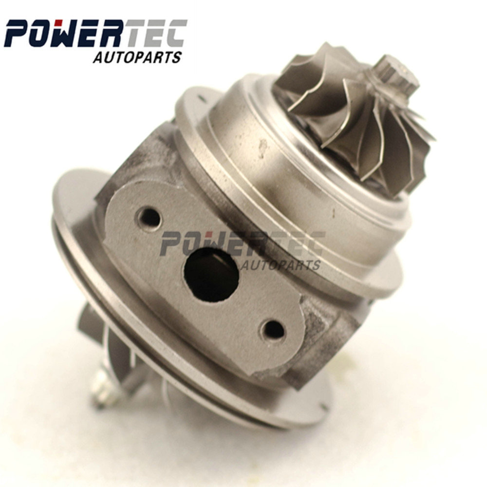 Turbine/Turbo cartridge/Turbo CHRA TF035 49135-03130 for Mitsubishi Pajero II 2.8 TD Engine:4M40 turbo rebuild price cartridge tf035 49135 03130 for mitsubishi pajero ii 2 8 td engine 4m40