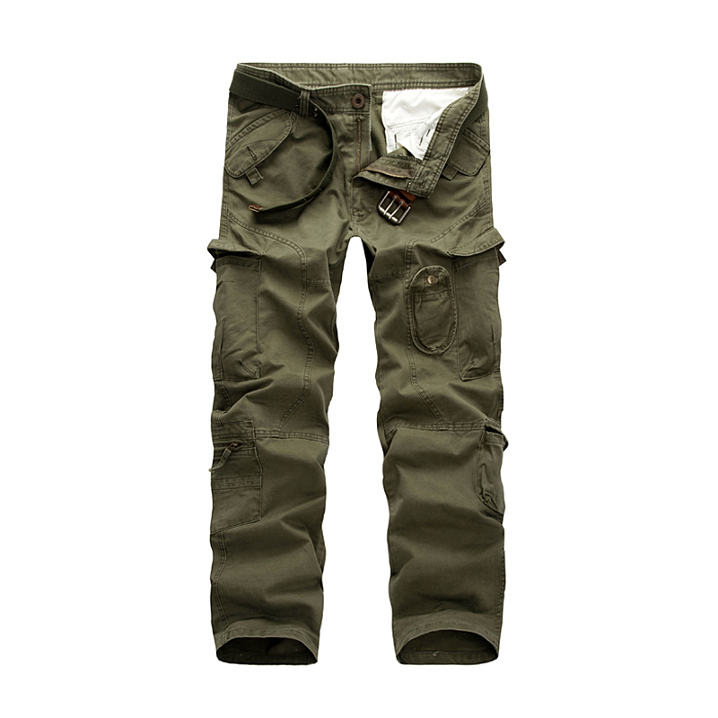 Online Buy Wholesale cargo travel pants from China cargo travel ...