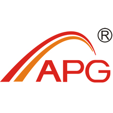 APG Folding Stainless Steel Gasifier Stove