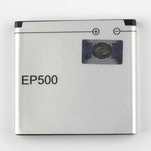 купить Original High Capacity Phone Battery For Sony Ericsson ST15i U5 U8i X8 SK17i E16i SK17i W8 1200mAh EP500 дешево